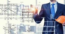 Bauen 4.0.: Veränderungen im Handwerk und bei Architekten + Ingenieure